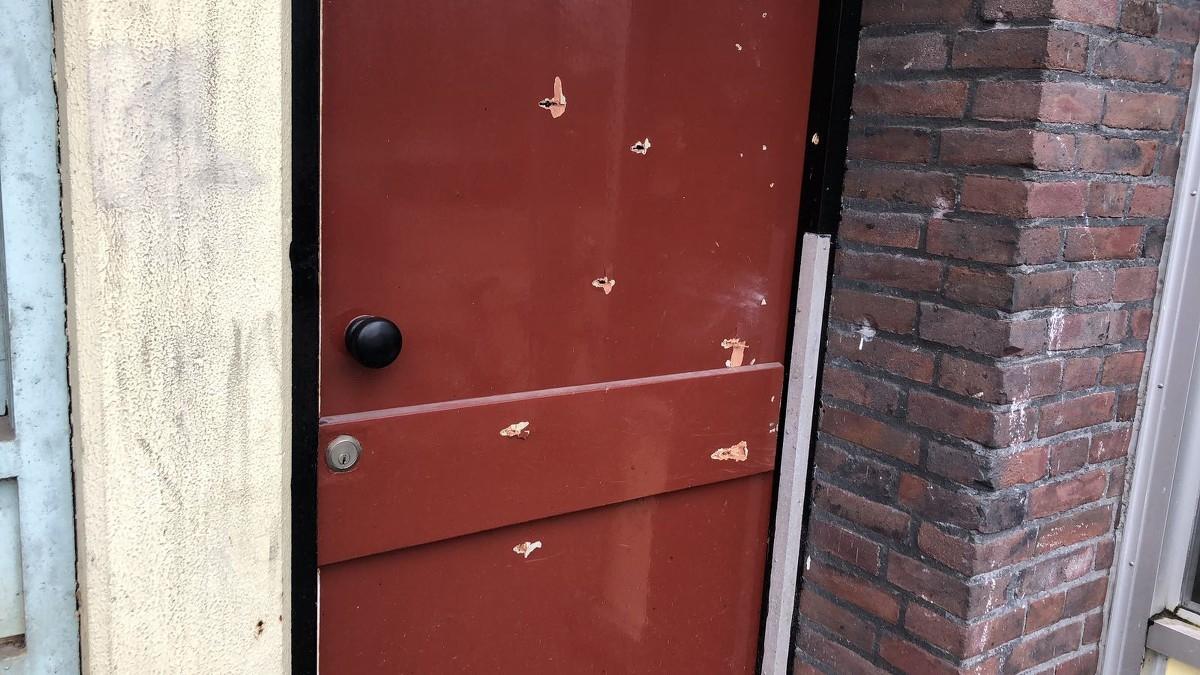 Slachtoffer schietpartij Piet Mondriaanstraat overleden