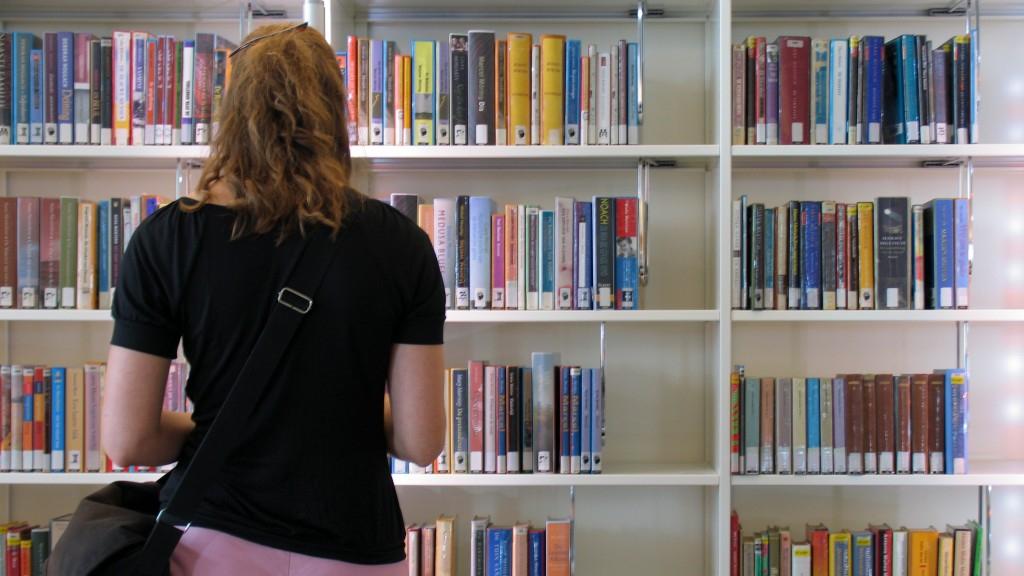 Gemeente en OBA willen bibliotheek XL aan het Osdorpplein